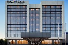 Four Seasons İmes Otel