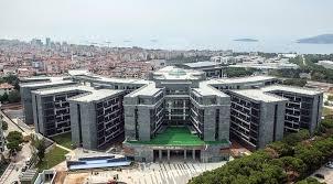 Стамбульский региональный суд