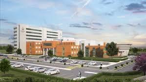 Bayburt Hastane