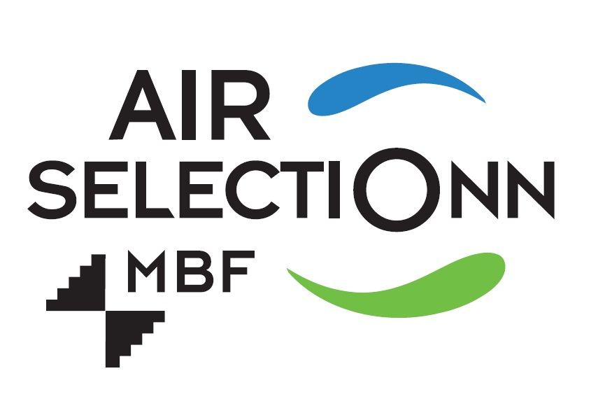 Airselection - MBF