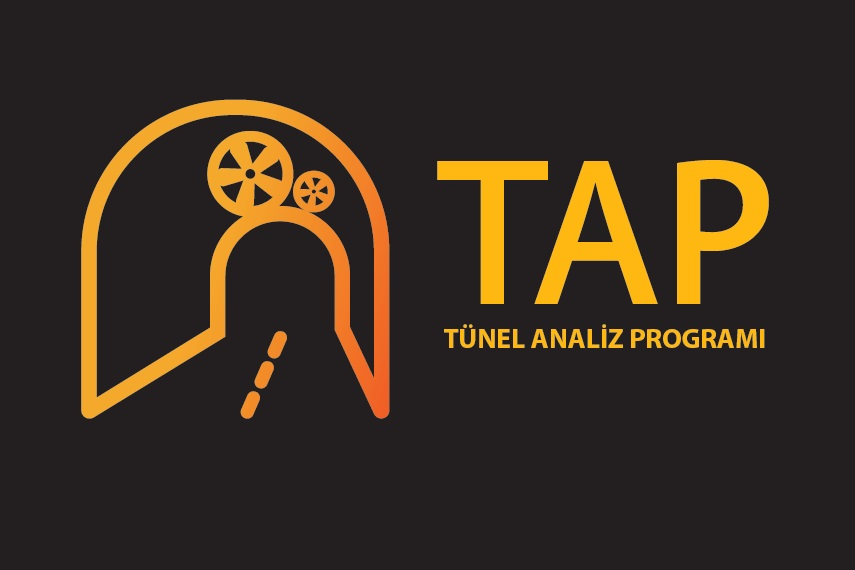 Tunnel Analysis Program
