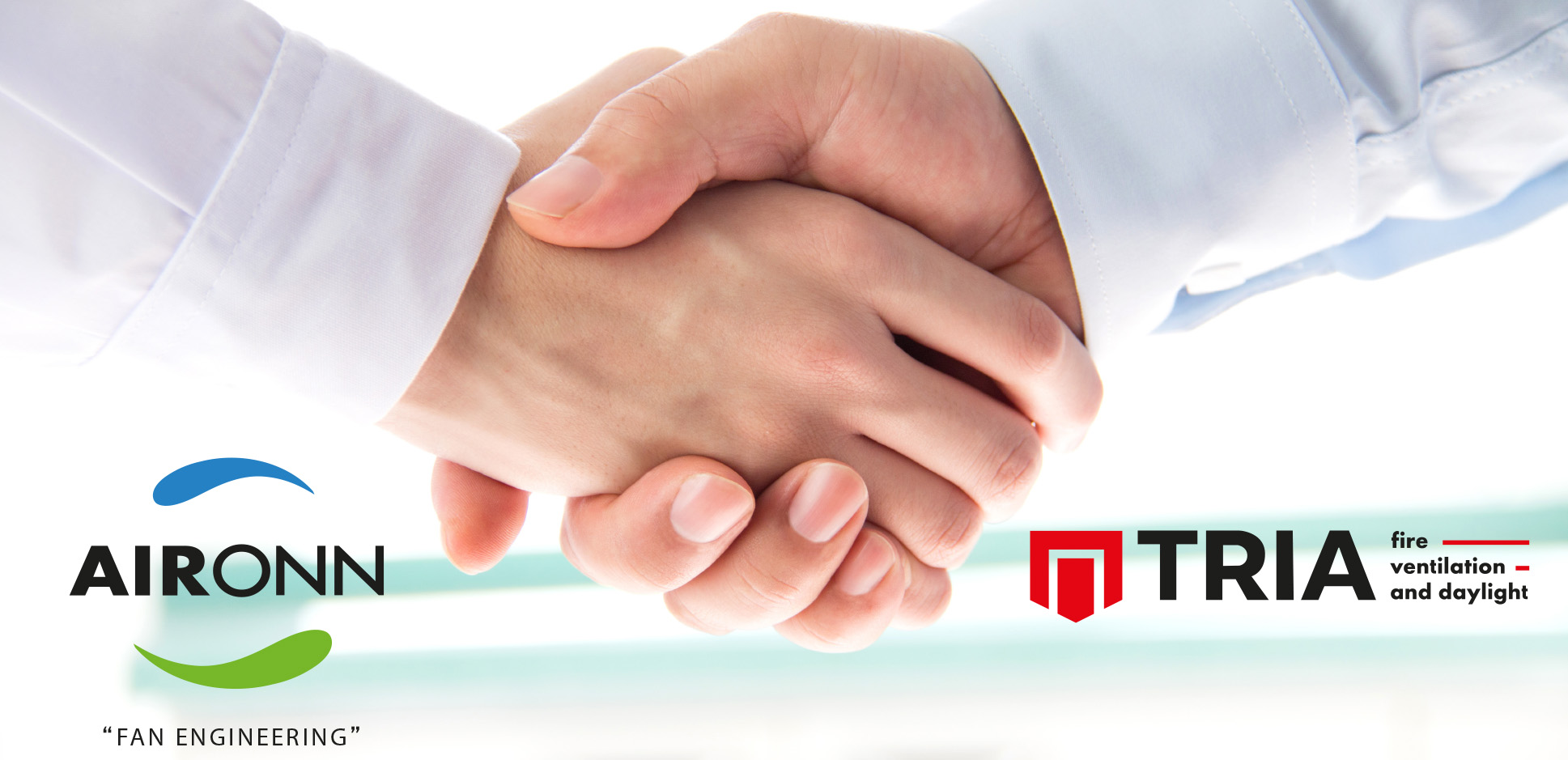 AİRONN A.Ş., TRIA International GmbH ile İşbirliği Anlaşması İmzaladı