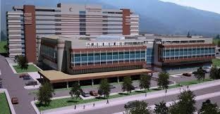manisa-400-yatakli-hastane-894328.jpg