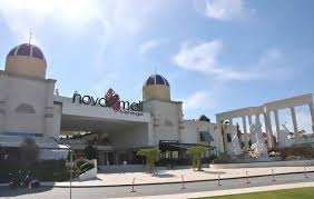 Novada Outlet Manavgat Shopping Center