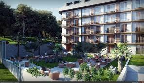 BBS Hotels