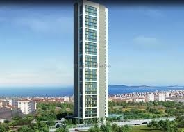 Çukurova Tower
